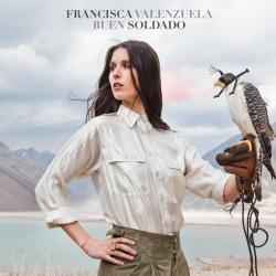 Buen Soldado - Francisca Valenzuela | Buen soldado