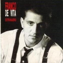 Esto Es América - Franco De Vita | Extranjero