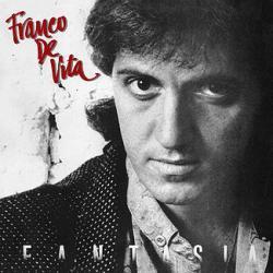 Lo que espero de ti - Franco De Vita   Fantasía