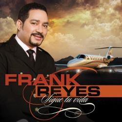 Tu no sabes lo que es el amor - Frank Reyes | Sigue Tu Vida