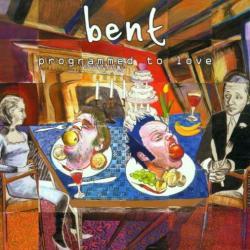Swollen - Bent | Programmed to Love