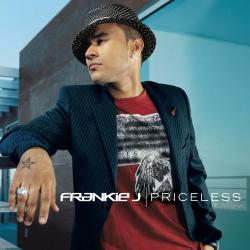 Is This What U Call Love? - Frankie J | Priceless