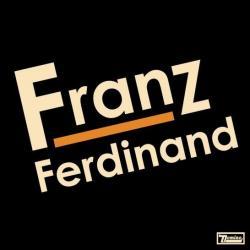 Franz Ferdinand (Special Edition Version) - Jacqueline