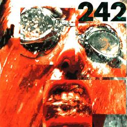 Soul Manager - Front 242 | Tyranny ▷For You◁