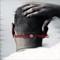 No Te Cambio - Funky   Reset