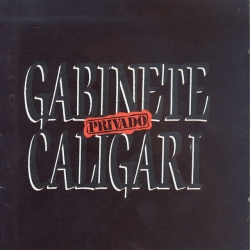 La Culpa Fue Del Chachacha Letra Gabinete Caligari Musica Com