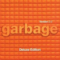 13 X Forever - Garbage   Version 2.0 (20th Anniversary Deluxe Edition)
