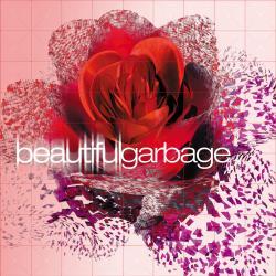 Nobody Loves You - Garbage | Beautiful Garbage