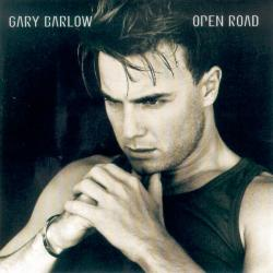 Disco 'Open Road' (1997) al que pertenece la canción 'Everything I Ever Wanted'