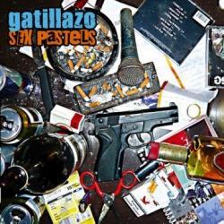 Heroes cotidianos - Gatillazo | Sex pastels