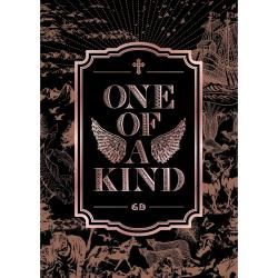 That xx - G-Dragon   One of a Kind