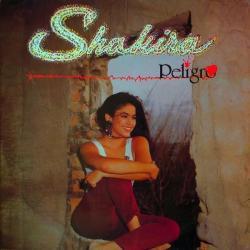 1968 - Shakira   Peligro