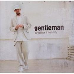 Disco 'Another Intensity' (2007) al que pertenece la canción 'Serenity'