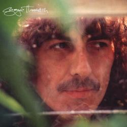 Blow Away - George Harrison | George Harrison