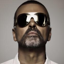 Fast Love - George Michael | Listen Without Prejudice Vol. 1 / MTV Unplugged (Deluxe)