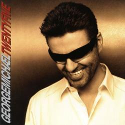 An Easier Affair - George Michael | Twenty Five