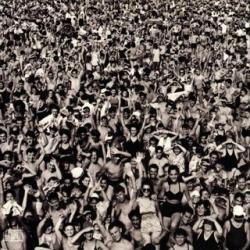 .Cowboys and Angels - George Michael | Listen Without Prejudice Vol. 1
