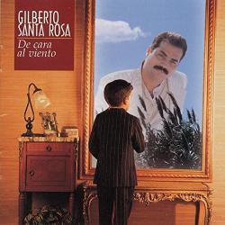 Te Propongo - Gilberto Santa Rosa   De cara al viento