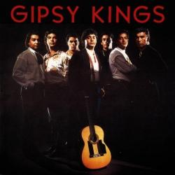 Gipsy Kings - Bamboleo