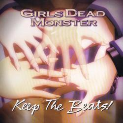 Ichiban No Takaramono - Girls Dead Monster | Keep The Beats!