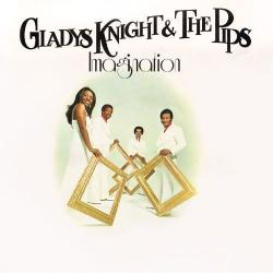 Midnight Train To Georgia - Gladys Knight & The Pips | Imagination