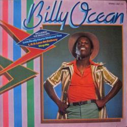 Love Really Hurts Without You - Billy Ocean | Billy Ocean