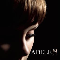Now and then - Adele | 19