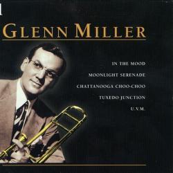 Serenade In Blue - Glenn Miller | Glenn Miller
