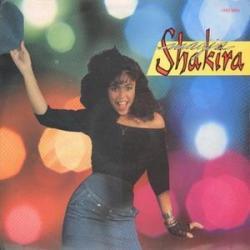 Gafas Oscuras - Shakira | Magia
