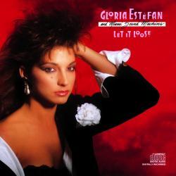 Bad Boy - Estefan Gloria | Let It Loose