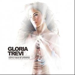Eres un santo - Gloria Trevi | Cómo nace el universo