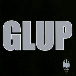 Todas las Ventanas - Glup | Glup