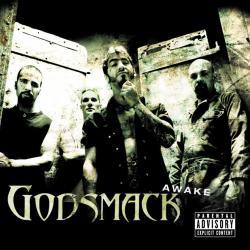 Disco 'Awake' (2000) al que pertenece la canción 'Awake'