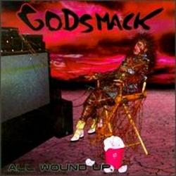Voodoo - Godsmack | All Wound Up…