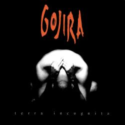 Space Time - Gojira   Terra Incognita