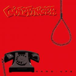 I Need To Know - Goldfinger   Hang-Ups