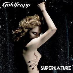 Disco 'Supernature' (2005) al que pertenece la canción 'Time Out from the World'