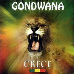 Frutos - Gondwana | Crece