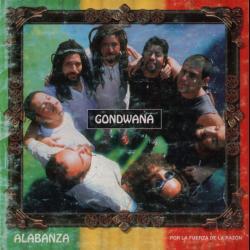 Alabanza - Keep the Faith