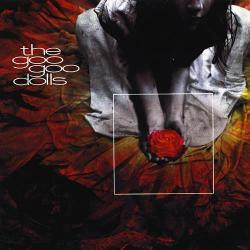 Disco 'Gutterflower' (2002) al que pertenece la canción 'Think About Me'