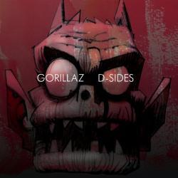 Rock it - Gorillaz | D-Sides