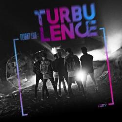 Hard Carry - GOT7 | FLIGHT LOG: TURBULENCE