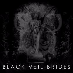 We Stitch These Wounds - Black Veil Brides | Never Give In