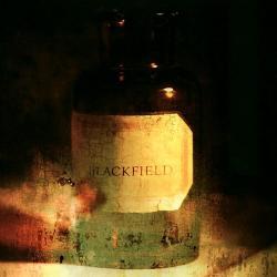 Disco 'Blackfield' (2004) al que pertenece la canción 'Open Mind'