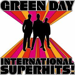 International Superhits! - Poprocks And Coke