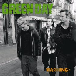 Hold On - Green Day | Warning