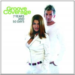 Disco '7 Years and 50 Days' (2004) al que pertenece la canción 'Poison'