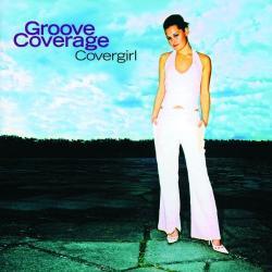 Disco 'Covergirl' (2002) al que pertenece la canción 'Far Away From Home'