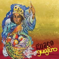 Amor A cuenta Gotas - Guaco   Guajiro