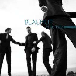 Pa amb oli i sal - Blaumut   El Turista